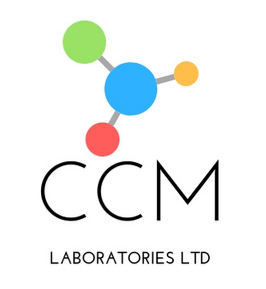 CCM Laboratories Ltd